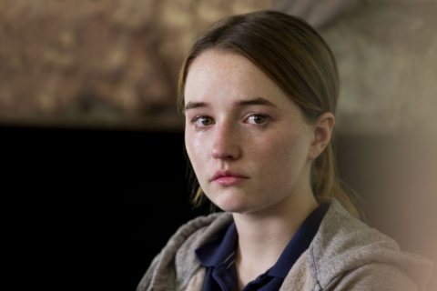 Kaitlyn Dever, Paul Rudd react to Golden Globe nominations