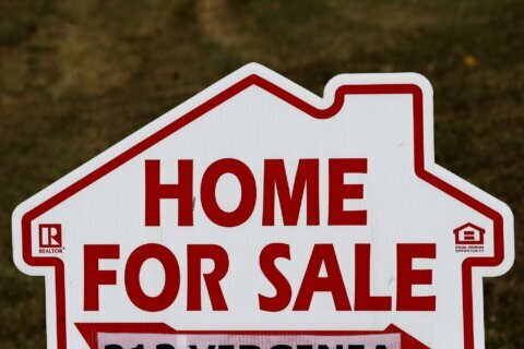 STORY REMOVED: US–Home Sales