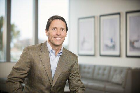 Insider Q&A: Doug Bauer, CEO of homebuilder TRI Pointe Group
