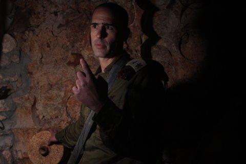 Israel: Hezbollah undeterred after recent setbacks