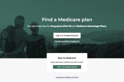 Senators urge Medicare to allow seniors a drug plan do-over