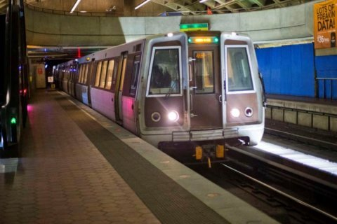 Metro, largest union approve 4-year contract