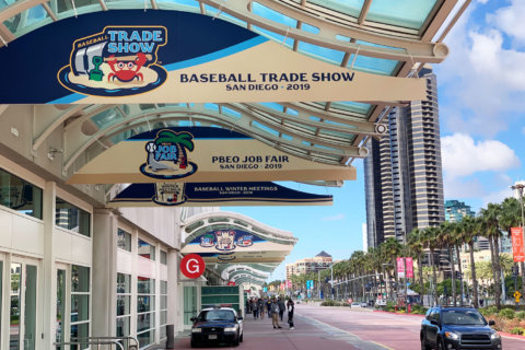 MiLB reduction talks reverberate throughout Winter Meetings