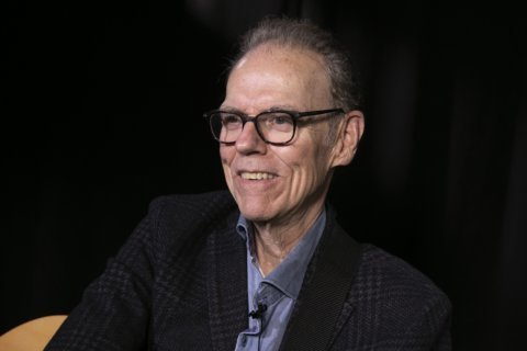 John Hiatt looks back and how he lets the music magic happen