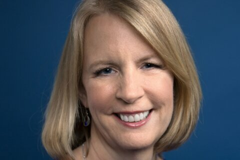 Liz Weston: How to create a retirement 'paycheck'