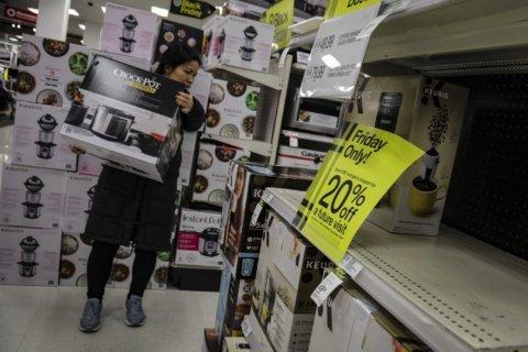 Holiday money-saving strategies that can backfire