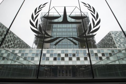 Prosecution: ICC judges were wrong to reject Afghan probe
