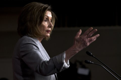 Trial-ready: Pelosi faces choice on impeachment prosecutors