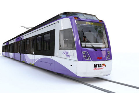 Plan seeks to keep housing affordable along Purple Line Corridor