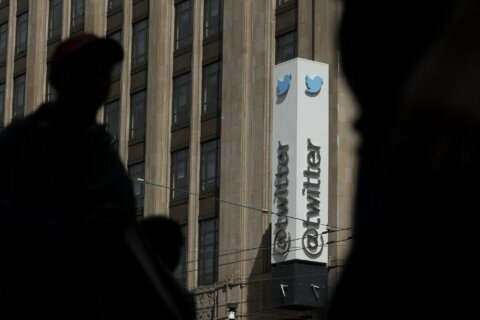 Twitter, Facebook ban fake users; some had AI-created photos