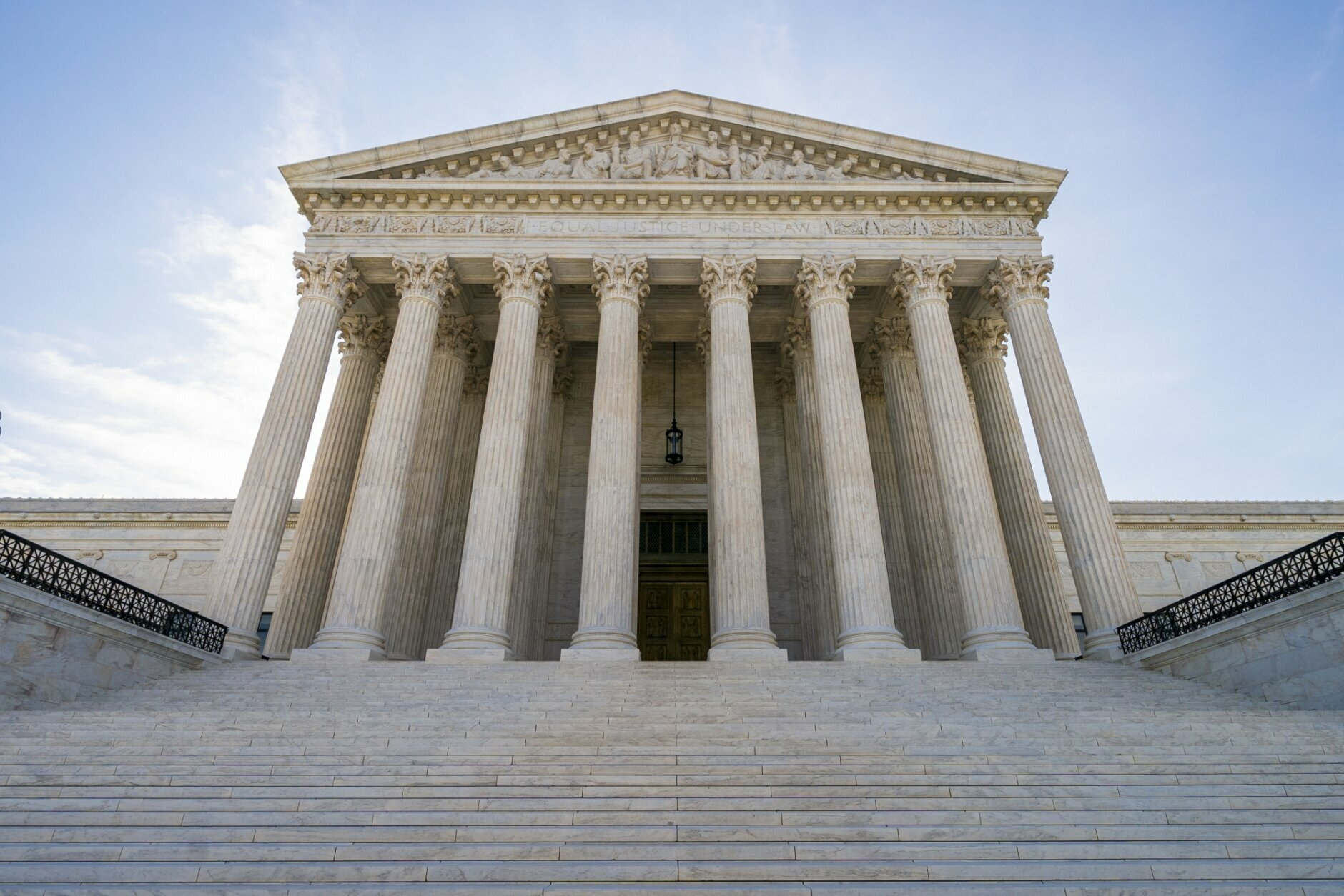 """<p><strong>Supreme Court</strong></p> <p>The Supreme Court's decisions are always consequential. In 2019, they ruled in June that a <a href=""""https://wtop.com/supreme-court/2019/06/supreme-court-blocks-2020-census-citizenship-question-in-setback-for-trump-admin/"""" target=""""_blank"""" rel=""""noopener"""">question on citizenship</a> could not be added to the 2020 Census, and also that they didn't have the authority to stop lawmakers from <a href=""""https://wtop.com/supreme-court/2019/06/census-redistricting-decisions-due-on-high-courts-last-day/"""" target=""""_blank"""" rel=""""noopener"""">redrawing voting-district lines</a> to give themselves an electoral advantage — a practice known as partisan gerrymandering.</p> <p>They also upheld in March a Virginia case in which a lower court found that the commonwealth's district lines had been drawn to pack black voters into districts — """"racial gerrymandering,"""" which the court does have the authority to ban. As <a href=""""https://wtop.com/virginia/2019/06/high-court-lets-virginia-voting-go-ahead-under-redrawn-map/"""" target=""""_blank"""" rel=""""noopener"""">The Associated Press</a> pointed out, that leaves judges in the position of reading the motivations behind lawmakers' actions.</p> <p>""""This decision will make it harder for courts to figure out racial discriminatory motives where they do exist, to the extent they do exist, because line drawers will be able to say that 'All of our decisions were to gain partisan advantage,&#8217;"""" Rebecca Green, co-director of the Election Law Program, a joint project of the William &amp; Mary Law School and the National Center for State Courts, told The Associated Press. """"So I think it will be very hard for plaintiffs to find evidence or to demonstrate the racial predominance that they would need to demonstrate to win a claim of racial gerrymandering.""""</p>"""
