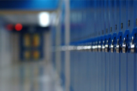 New report on Virginia schools says achievement gaps persist