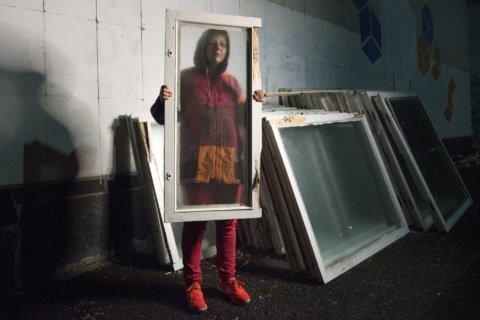 AP PHOTOS: Ukraine war prisoners struggle to rebuild lives