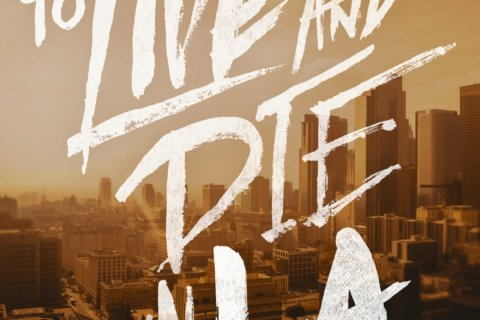 AP names 'To Live and Die in LA' its top podcast of 2019