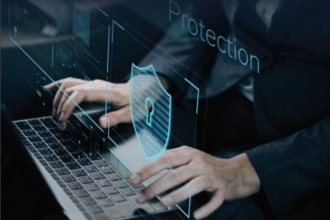 Comprehending the current cyber environment