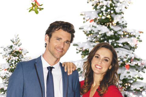 10 lessons learned from watching 10 Lifetime Christmas movies