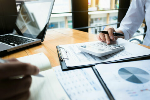 More federal employees choose TSP's L funds