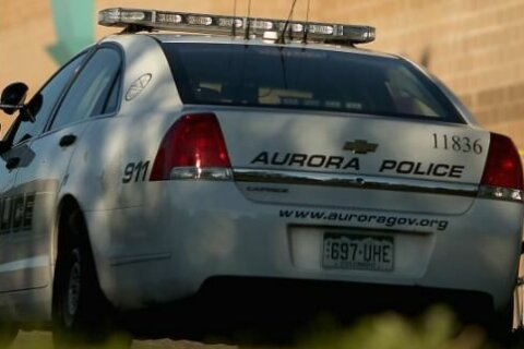 Police: 3 juveniles, 2 adults wounded in Aurora, Co. shooting