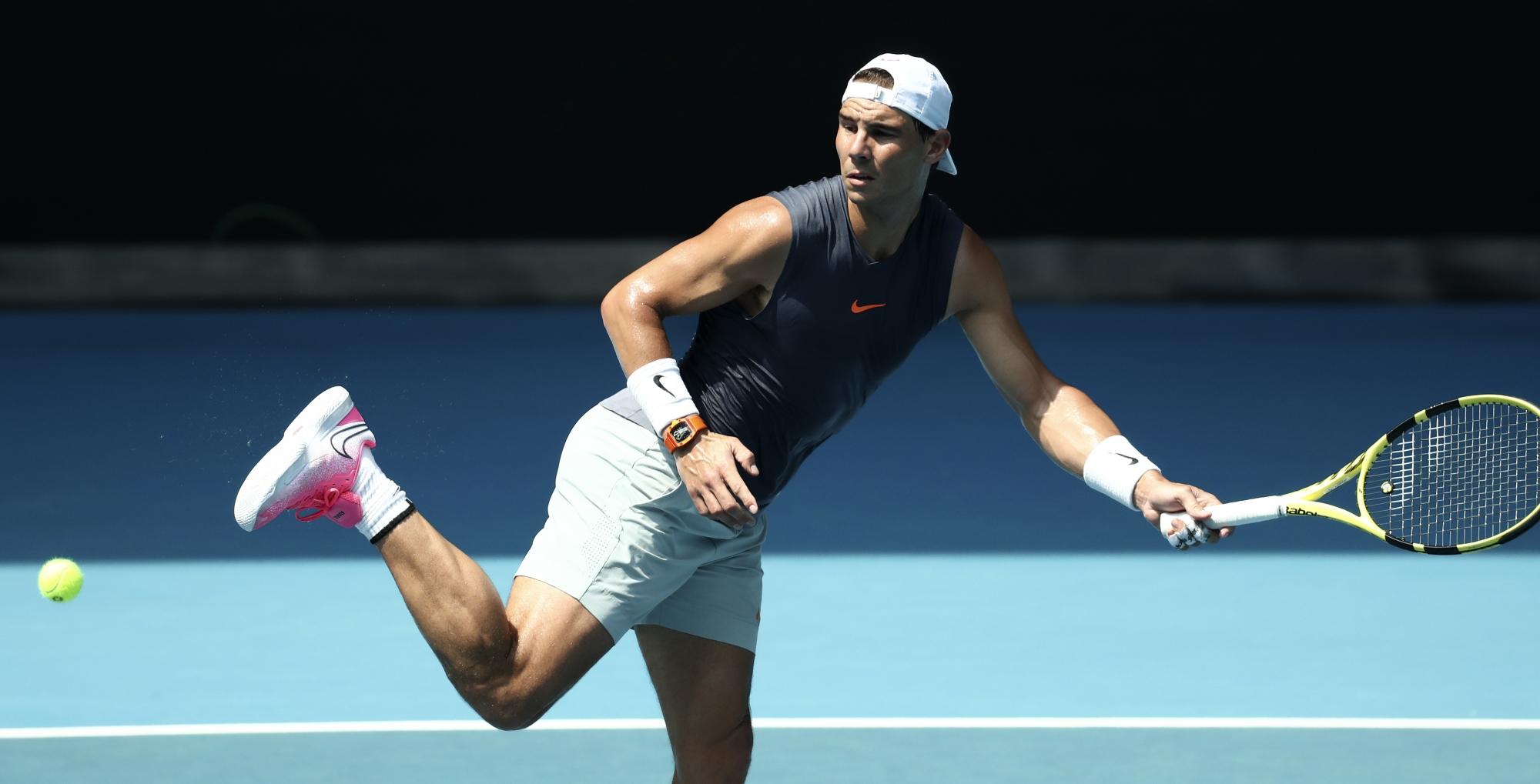 Australien Open