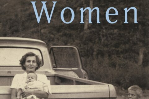 Review: Book narrates life in Appalachian Mountains