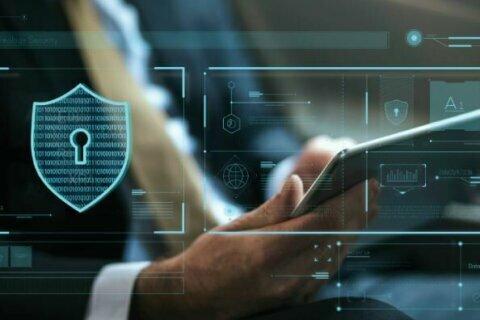 New CDM dashboard data key to changing cyber behaviors