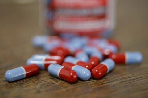 California considers declaring common pain killer carcinogen