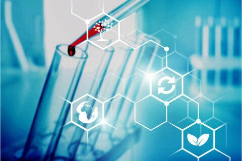 Virginia investigates 3 possible cases of coronavirus