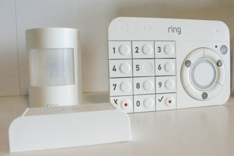 Hacked Ring cameras used as baby monitors expose children's privacy concerns