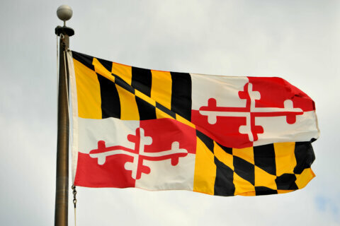 Lawmakers from 3 Western Md. counties ask to be part of West Virginia