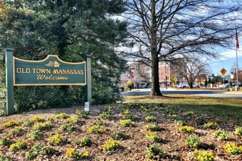How should Manassas look in the future? Residents to review 2040 plan