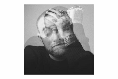 Review: Mac Miller posthumous album is heartbreakingly full