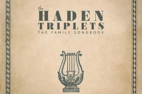 Review: Haden Triplets sustain tradition of sibling harmony