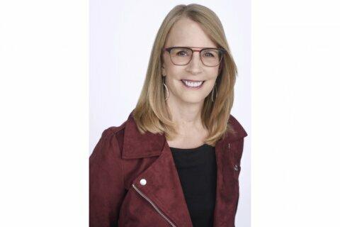 Liz Weston: Retirees' top money regrets
