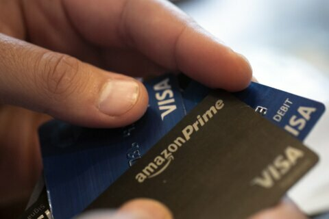 Why credit card rewards are targeting 'convenience' spending