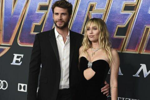 Miley Cyrus, Liam Hemsworth single again, divorce finalized