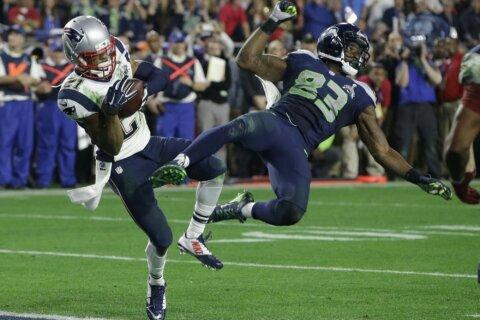 Rating Super Bowls: Classics, Memorables and Duds