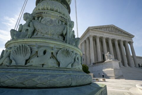 Court to look anew at health care law birth control rules