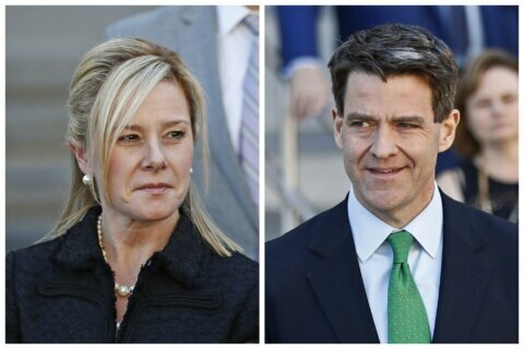 Stakes high as US Supreme Court weighs 'Bridgegate' case