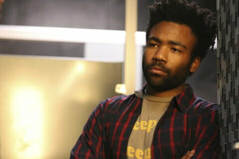 Donald Glover's 'Atlanta' set for two more seasons in 2021