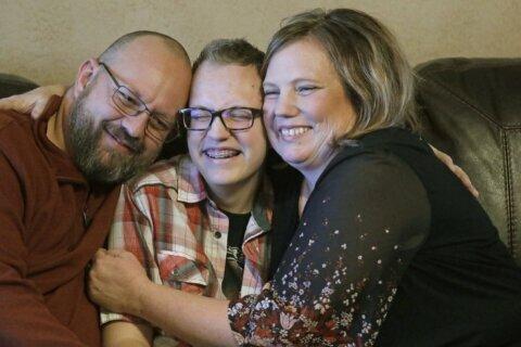LGBT activists say new bills target transgender youth