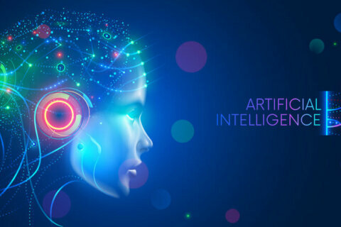How realistic expectations lead to greater success when getting started with AI
