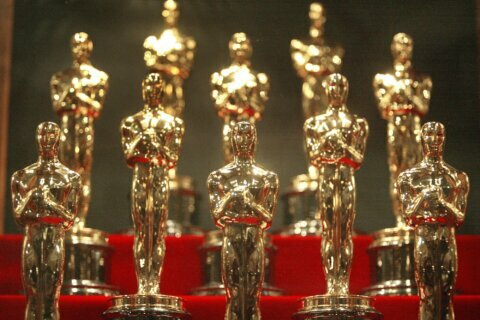 Breaking down this year's Oscar nominees, snubs, trends, ironies