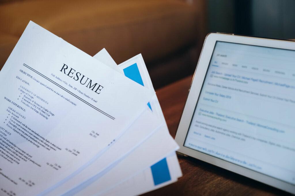 updating your resume  forget the bitmoji