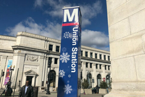 New details released about Union Station Metro fatal stabbing