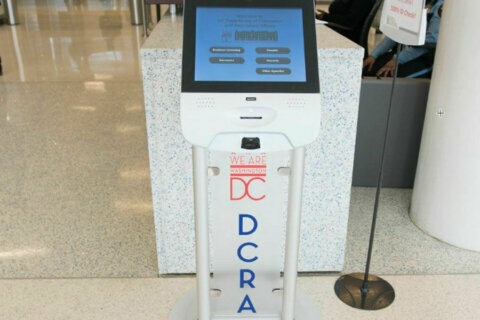 DC law requiring identification of individuals behind LLCs takes effect