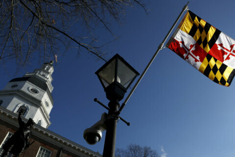 Md. lawmakers introduce education reform bill — without funding source