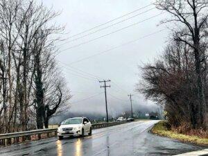 Route 9 Hillsboro