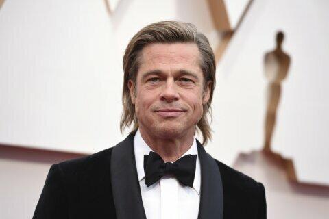 Follow WTOP's Jason Fraley as he live tweets the Oscars