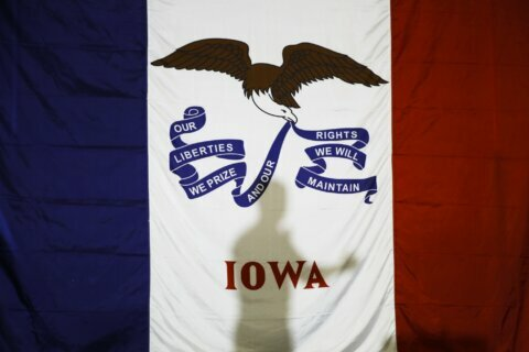 Everything you need to know about the Iowa caucuses