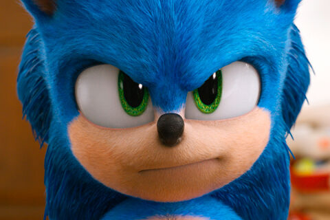 Movie Review: Should you see 'Sonic the Hedgehog'?
